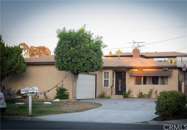 3192 Pine Avenue, Long Beach, CA 90807 - #: DW20237262