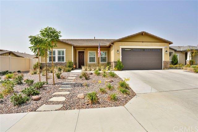14325 Begonia Lane, Moreno Valley, CA 92555 - MLS#: IV20192262