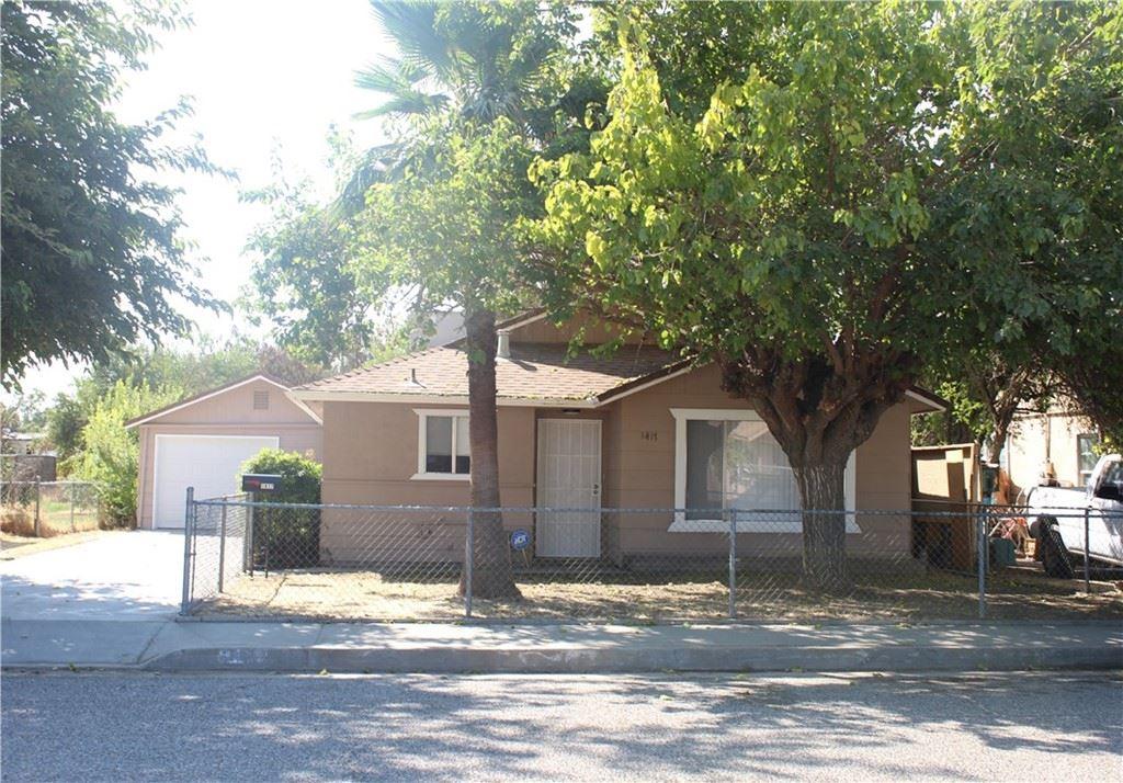 1417 Alameda Avenue, Chowchilla, CA 93610 - MLS#: MD21176262