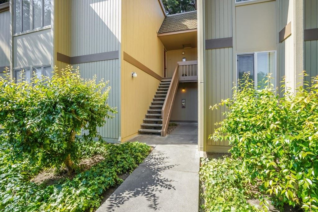 505 Cypress Point Drive #44, Mountain View, CA 94043 - #: ML81852262