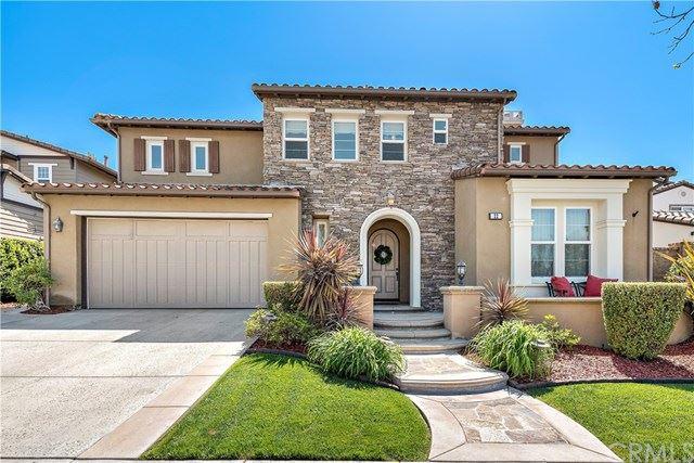 22 Becker Drive, Ladera Ranch, CA 92694 - MLS#: OC21070262