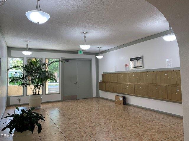 Photo of 65 N Allen Avenue #111, Pasadena, CA 91106 (MLS # P1-4262)