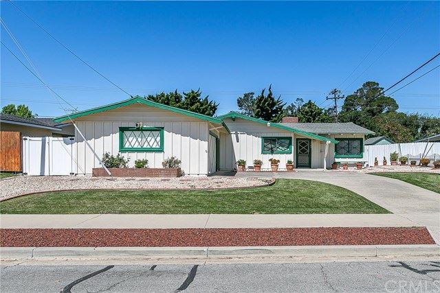 3187 Lancaster Drive, Santa Maria, CA 93455 - MLS#: PI20137262