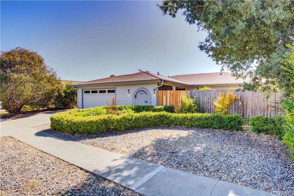 1695 Royal Way, San Luis Obispo, CA 93405 - #: PI21227262