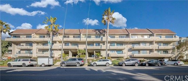700 Esplanade #15, Redondo Beach, CA 90277 - MLS#: SB21036262