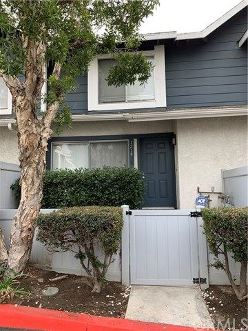 1719 Caffrey Lane, West Covina, CA 91791 - MLS#: TR20197262