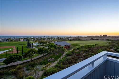 Photo of 11 Land Fall Court, Newport Beach, CA 92663 (MLS # LG21121263)