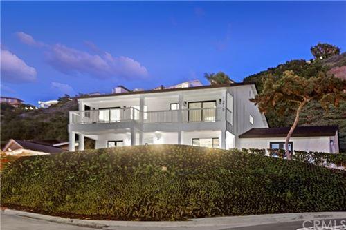 Photo of 1219 Avenida Buena Suerte, San Clemente, CA 92672 (MLS # OC21004263)