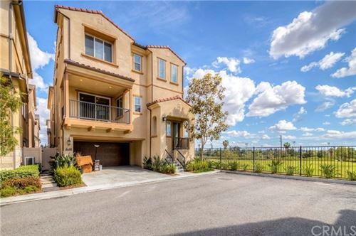Photo of 1110 Gardiner Lane, Fullerton, CA 92833 (MLS # PW20071263)