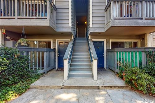 Photo of 9714 Sepulveda Boulevard #207, North Hills, CA 91343 (MLS # SR20144263)