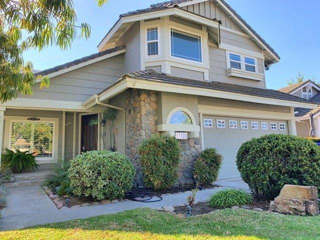 13725 STONEY GATE PLACE, San Diego, CA 92128 - MLS#: 200050263
