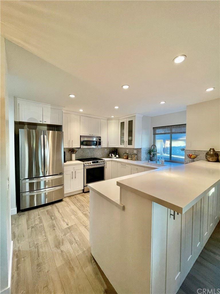 Photo of 789 Via Colinas, Westlake Village, CA 91362 (MLS # NP21125263)