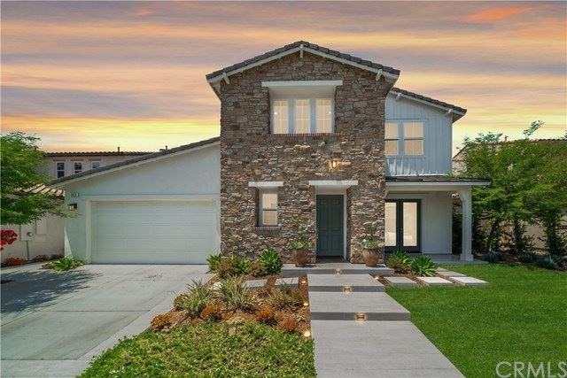 203 Radial, Irvine, CA 92618 - #: OC20090263