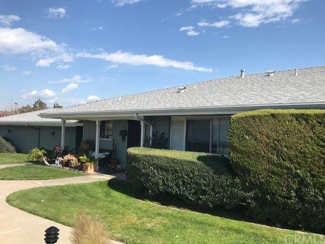 1192 E 1st Street, Tustin, CA 92780 - MLS#: OC21060263