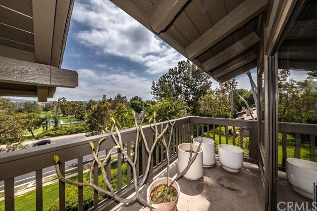 19 Montanas Este #45, Irvine, CA 92612 - #: OC21098263