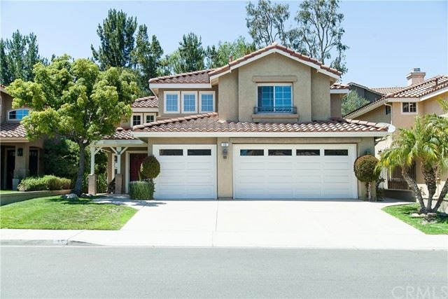 Photo of 15 Ceramica, Rancho Santa Margarita, CA 92688 (MLS # OC21122263)