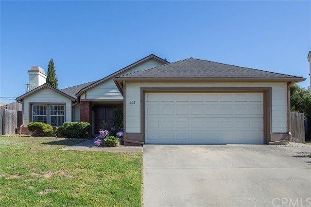 102 Cain Drive, Santa Maria, CA 93455 - MLS#: PI20137263