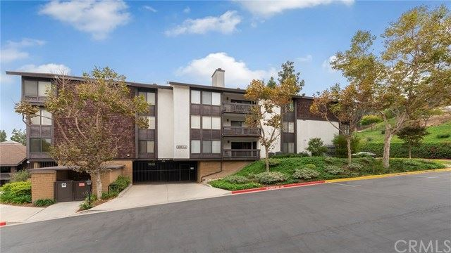 Photo of 2514 E Willow Street #106, Signal Hill, CA 90755 (MLS # PW20187263)