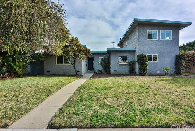 9324 Paramount Boulevard, Downey, CA 90240 - MLS#: PW21010263