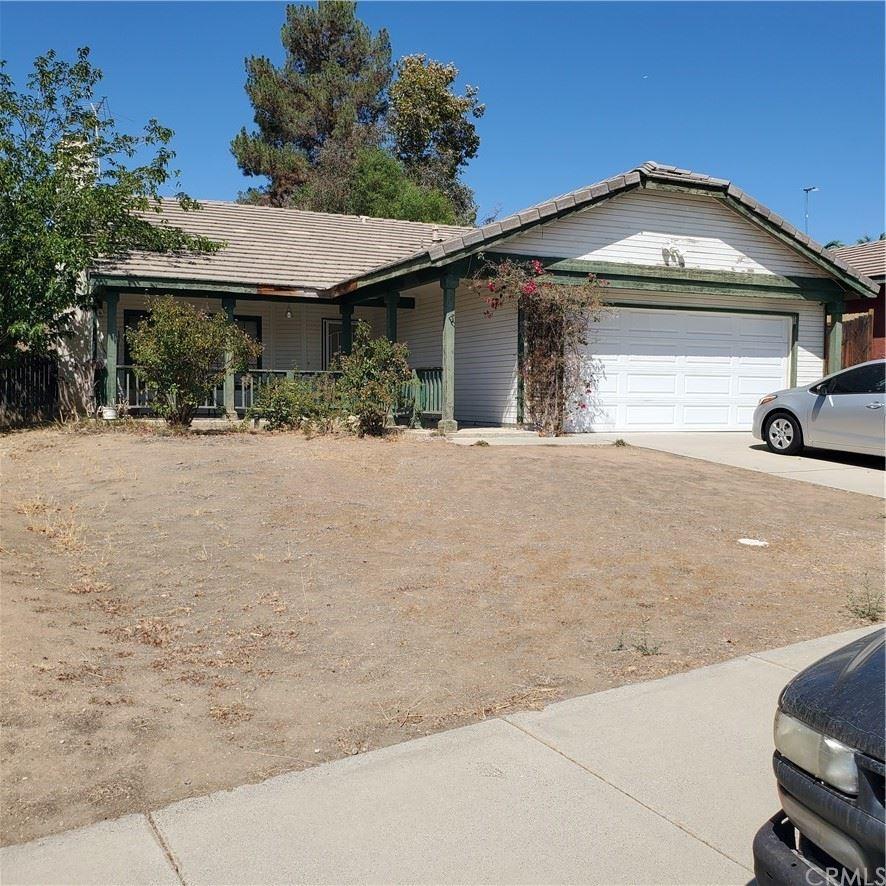 33795 Breckenridge, Wildomar, CA 92595 - MLS#: PW21203263