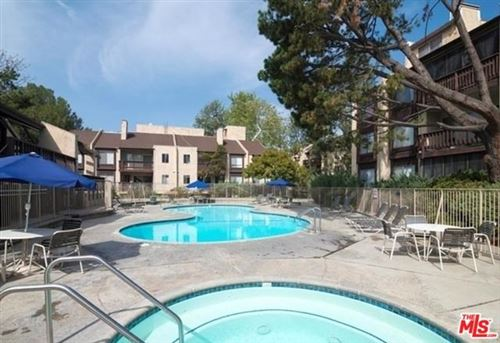 Photo of 8311 SUMMERTIME Lane, Culver City, CA 90230 (MLS # 19533264)