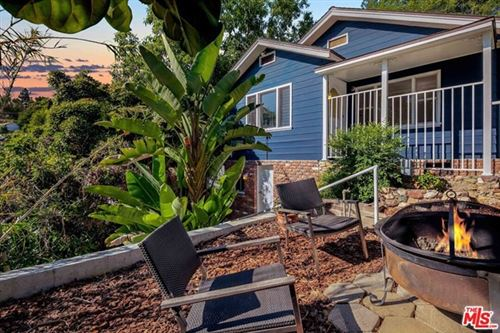Photo of 1521 Kemper Street, Los Angeles, CA 90065 (MLS # 20615264)