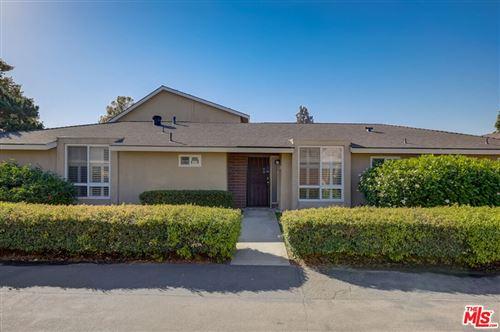Photo of 12065 Stonegate Lane, Garden Grove, CA 92845 (MLS # 21795264)