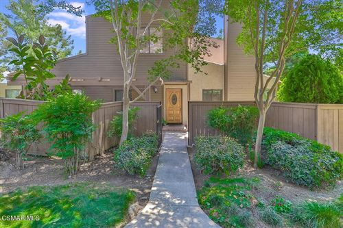 Photo of 2068 Emory Avenue, Simi Valley, CA 93063 (MLS # 221003264)