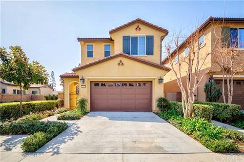 Photo of 390 Marina Drive, Brea, CA 92821 (MLS # CV21068264)