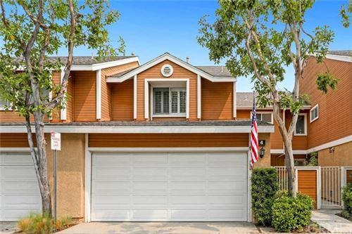 Photo of 4 Silveroak, Aliso Viejo, CA 92656 (MLS # OC20200264)