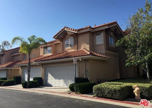 12468 Creekview Drive, San Diego, CA 92128 - MLS#: 20648264