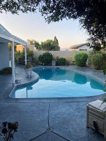 2588 Lynwood Street, Simi Valley, CA 93065 - #: 220009264