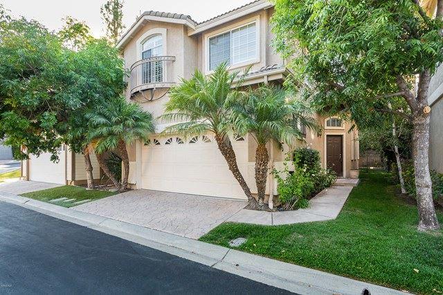 2945 Capella Way, Thousand Oaks, CA 91362 - #: 220010264