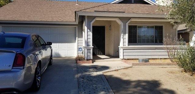 12154 Stonegate Drive, Victorville, CA 92392 - MLS#: 530264