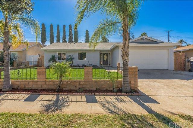 1612 Lark Lane, Corona, CA 92882 - MLS#: CV21038264