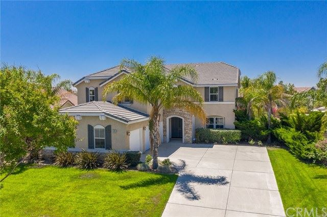 12961 Quail Court, Rancho Cucamonga, CA 91739 - MLS#: EV21096264
