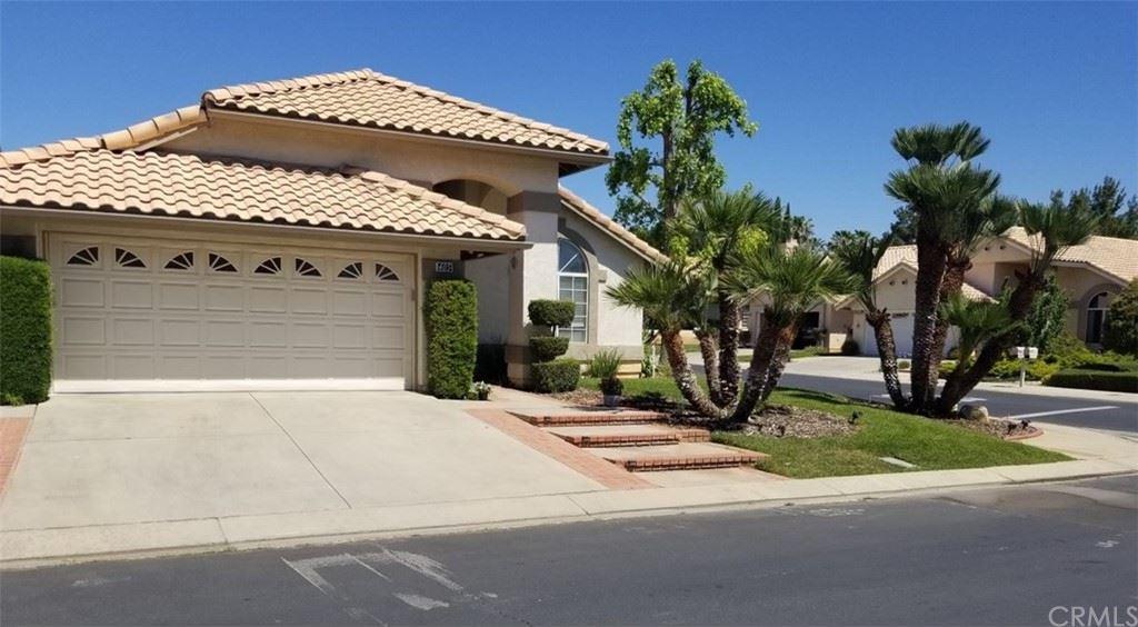 405 S Shoal Creek Street, Banning, CA 92220 - MLS#: IV21120264