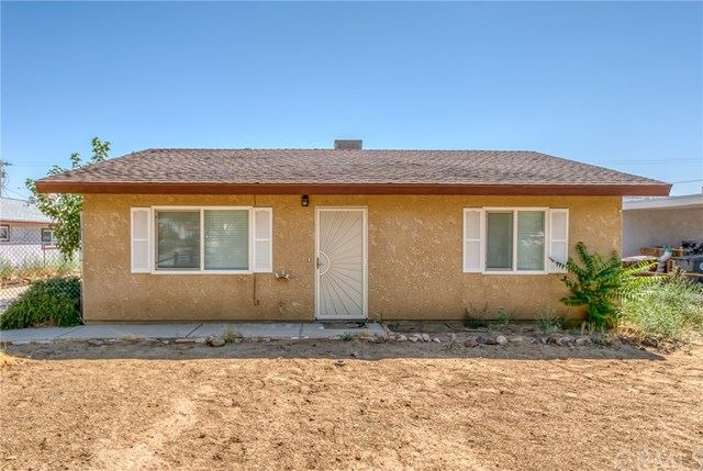 6305 Linda Lee Drive, Yucca Valley, CA 92284 - MLS#: JT20187264