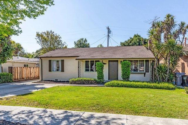 2350 Newhall Street, San Jose, CA 95128 - #: ML81837264