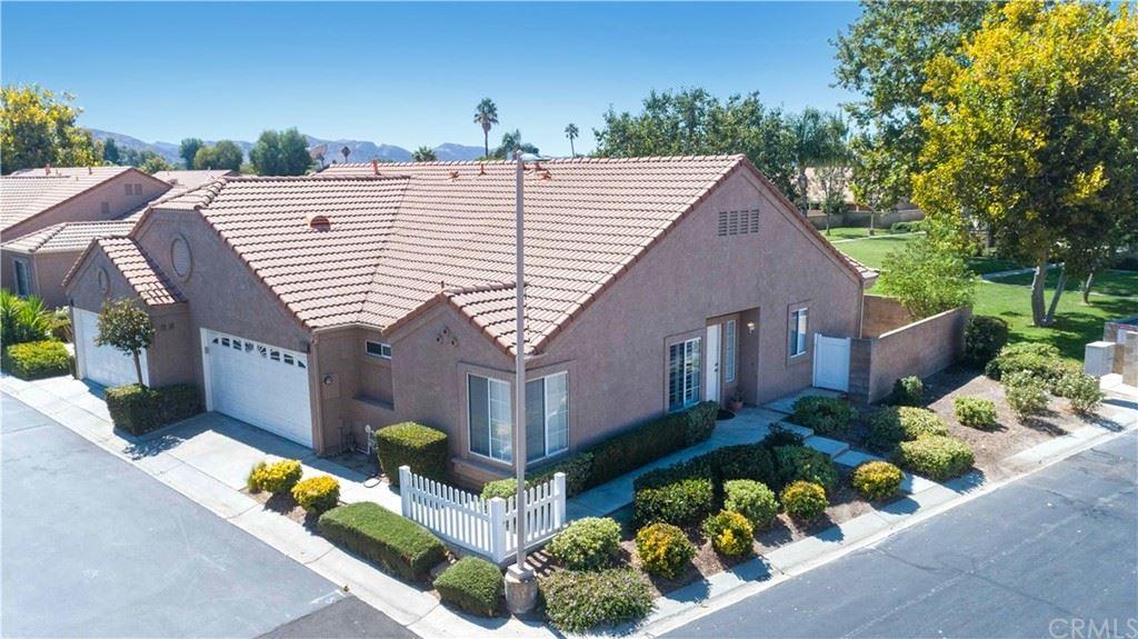 925 Sunrise Street, Hemet, CA 92545 - MLS#: OC21209264