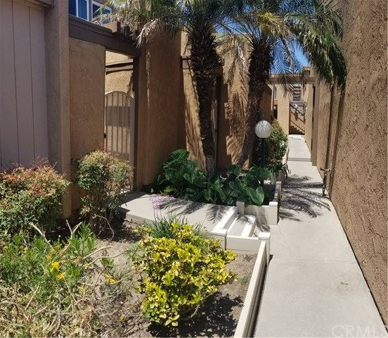 Photo for 2700 Brea Boulevard #12, Fullerton, CA 92835 (MLS # PW20015264)