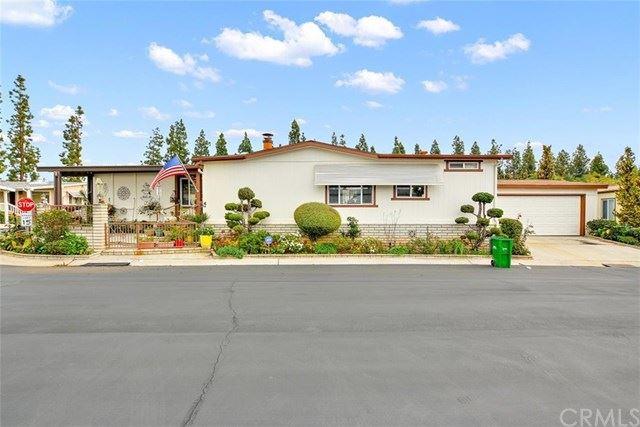 5200 Irvine Boulevard #403, Irvine, CA 92620 - MLS#: PW21033264