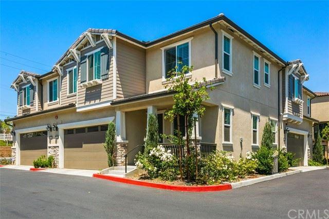 4304 Wild Ginger Circle, Yorba Linda, CA 92886 - MLS#: PW21127264