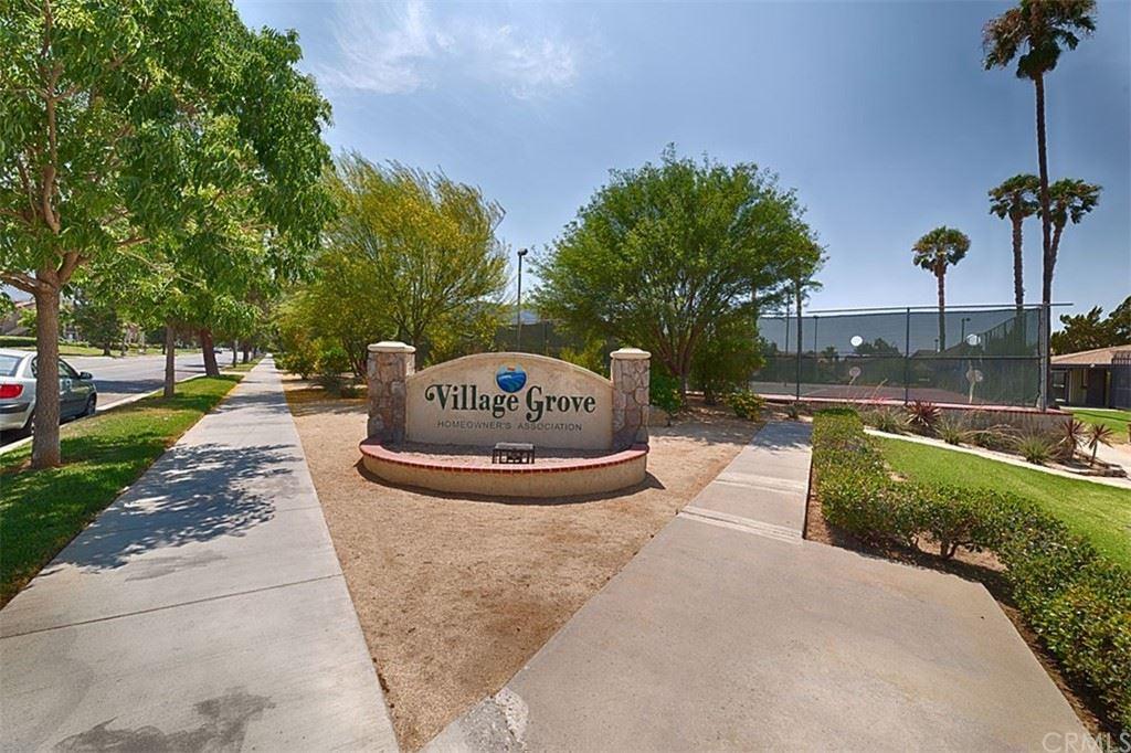 1356 Via Del Rio, Corona, CA 92882 - MLS#: PW21158264