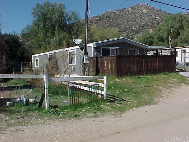 32957 Upton Street, Wildomar, CA 92595 - MLS#: SW20044264