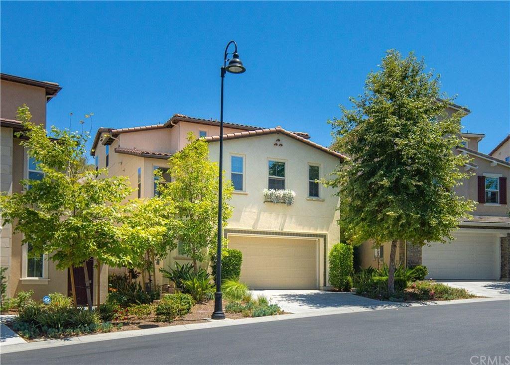 20670 Shepherd Hills Drive, Diamond Bar, CA 91789 - MLS#: TR21147264