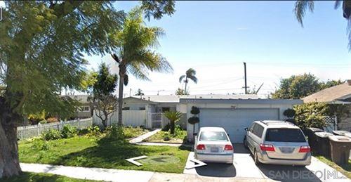 Photo of 1922 W Tedmar Ave, Anaheim, CA 92804 (MLS # 200016265)