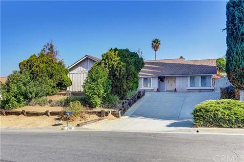 Photo of 2332 Arcdale Avenue, Rowland Heights, CA 91748 (MLS # CV20247265)