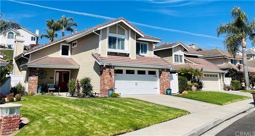 Photo of 2172 Via Aguila #156, San Clemente, CA 92673 (MLS # CV21128265)