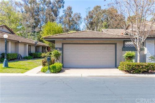 Photo of 6548 E Circulo Dali, Anaheim Hills, CA 92807 (MLS # LG21081265)